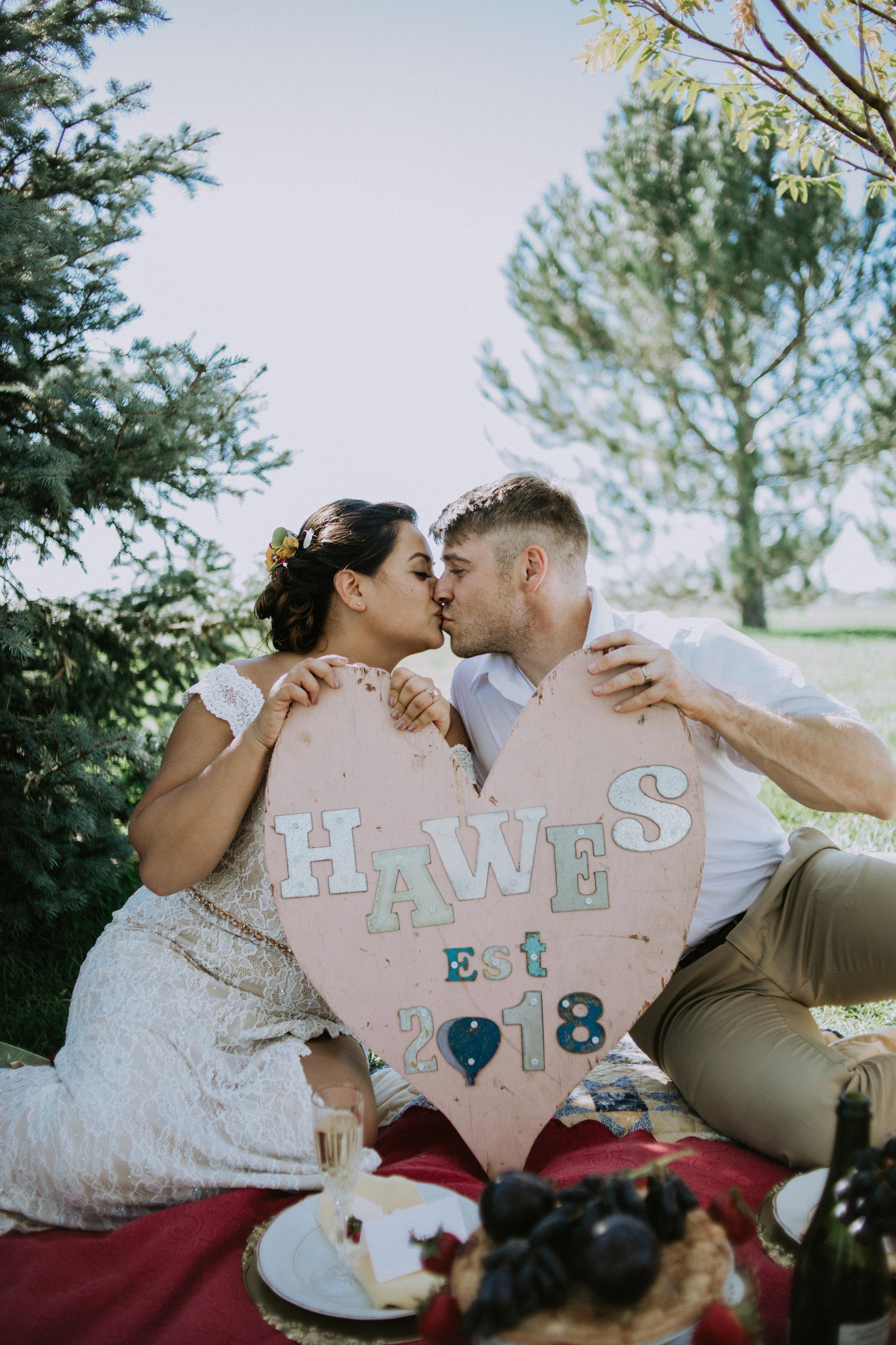 Blog — The Wedding Girls