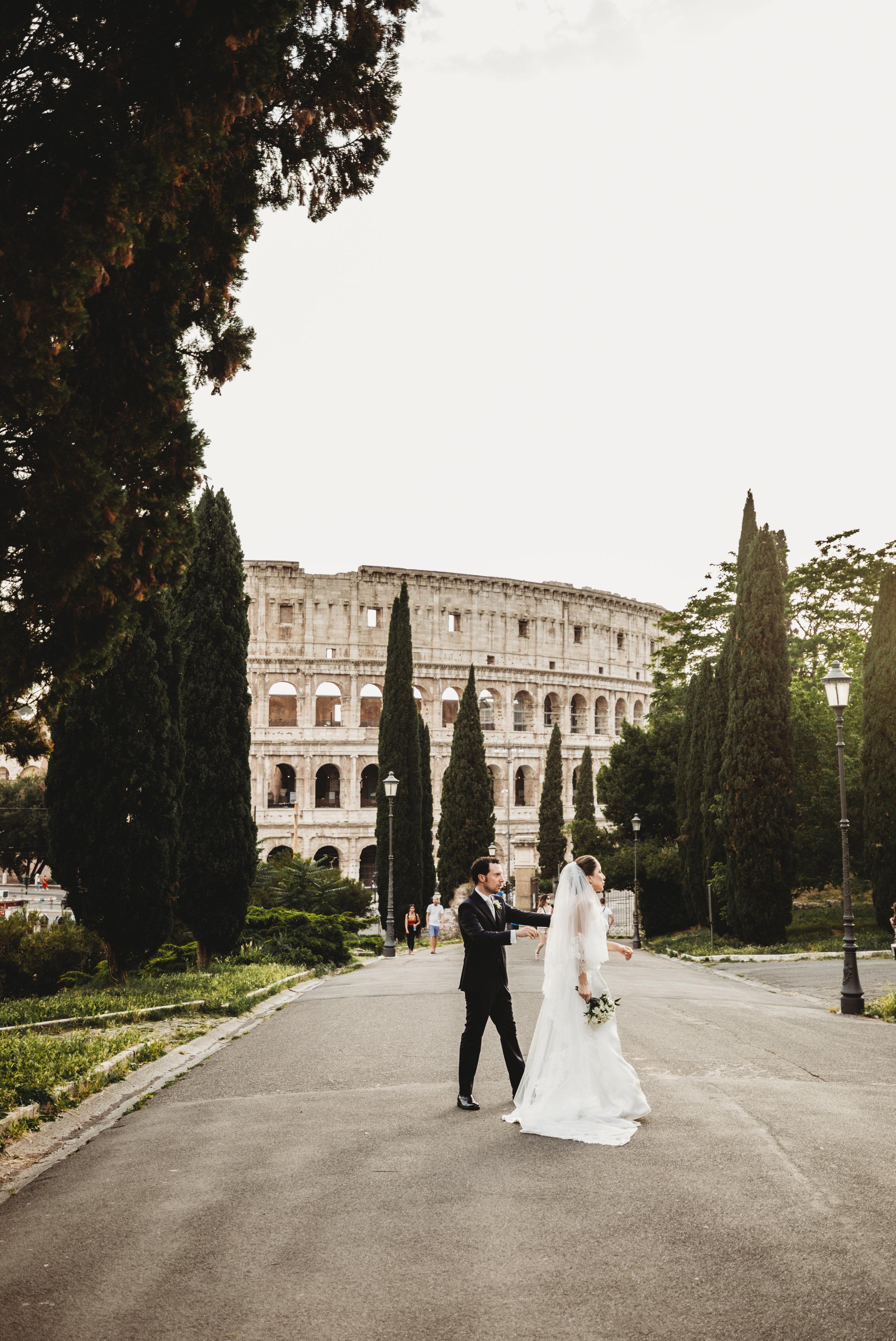 Rome (37 of 59).jpg