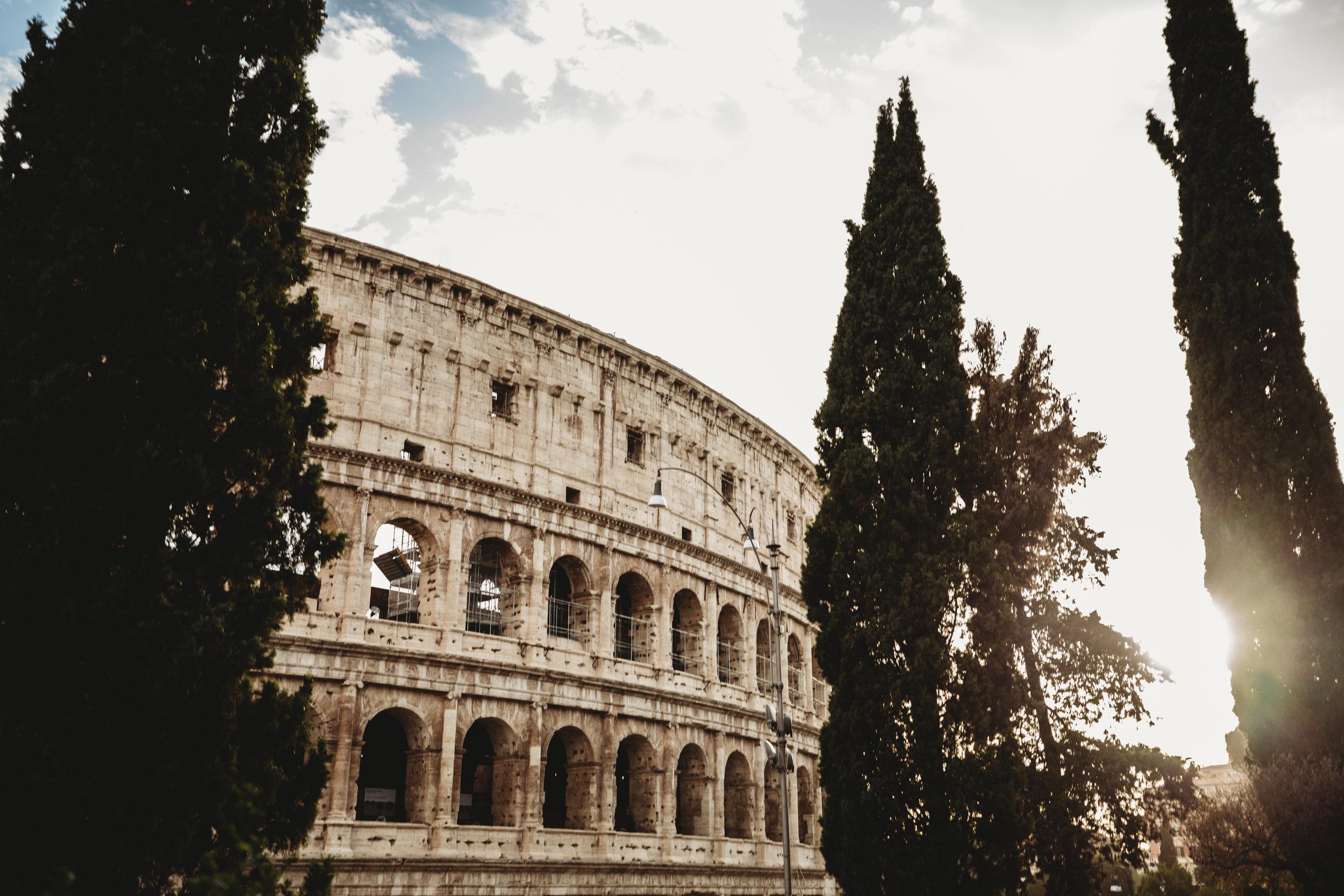Rome (39 of 59).jpg