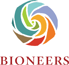 Bioneers Conference Sparks Rea Change