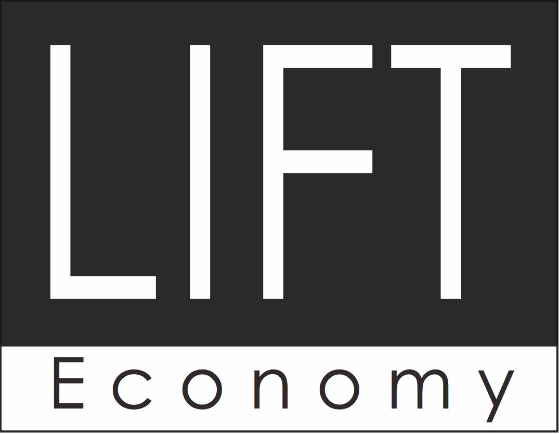 LIFT+Logo.jpg