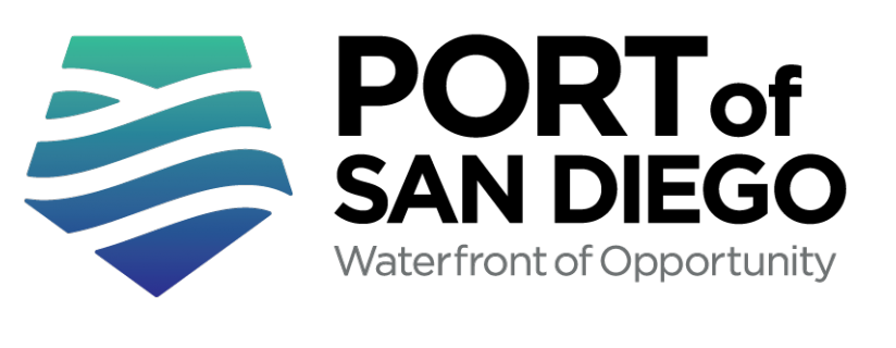 Port of SD logo.png