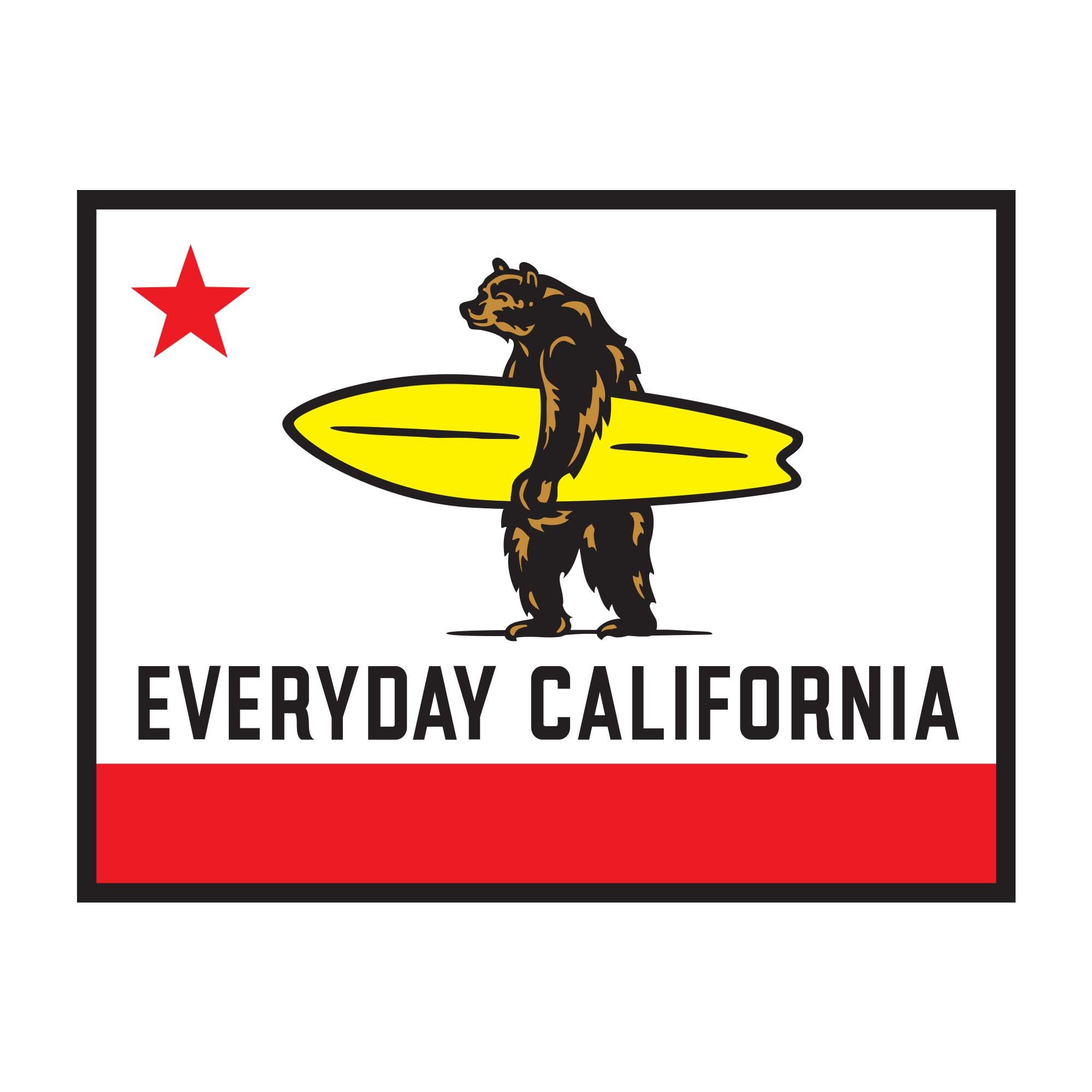 everyday CA logo.jpg