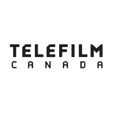 Telefilm_Square.png