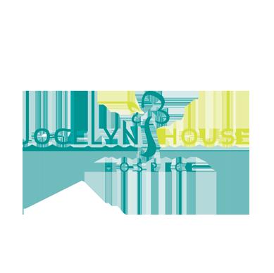 JocelynHouse.png