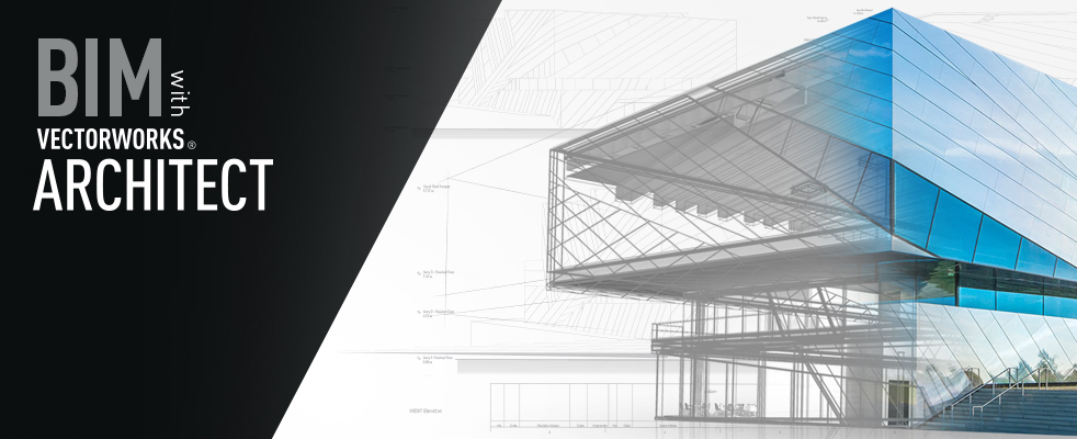 Vectorworks Architect BIM.jpg