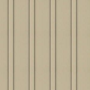 siding-board and batten.jpg
