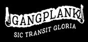 2018 Gangplank Records