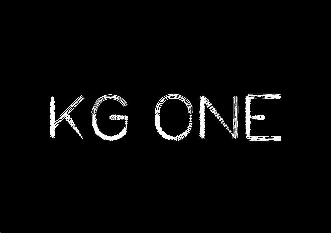 KG One -