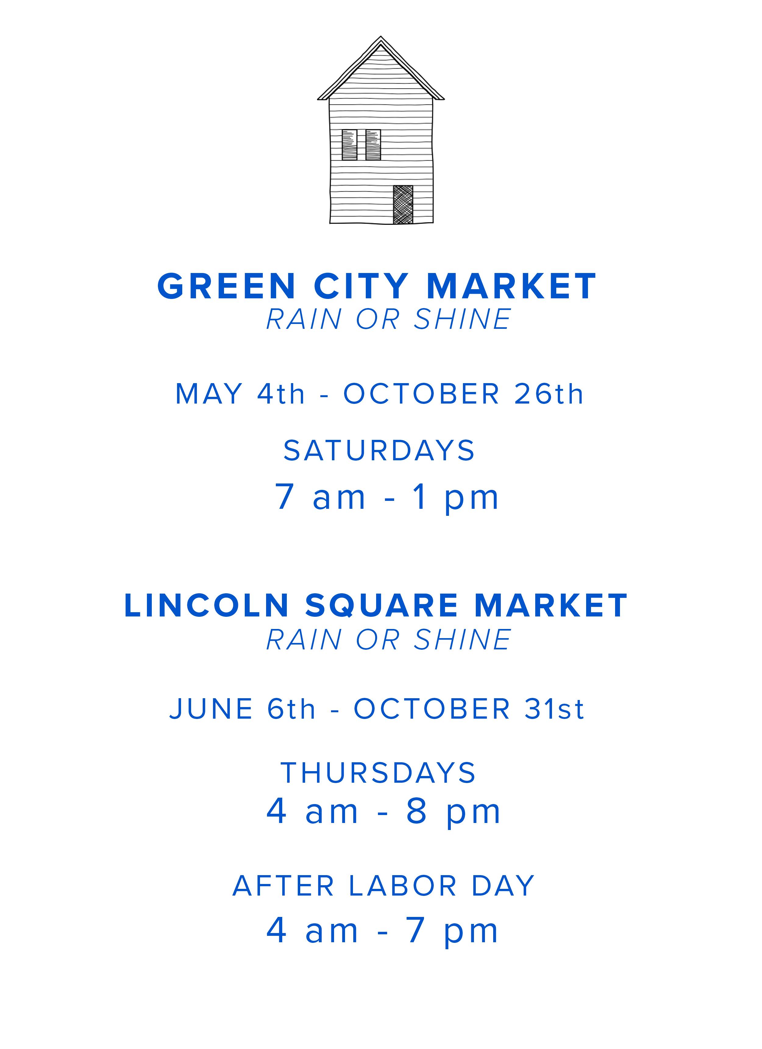 Green-City-info.jpg
