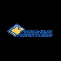 utah mountain adventures.png