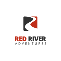 red river adventures.png