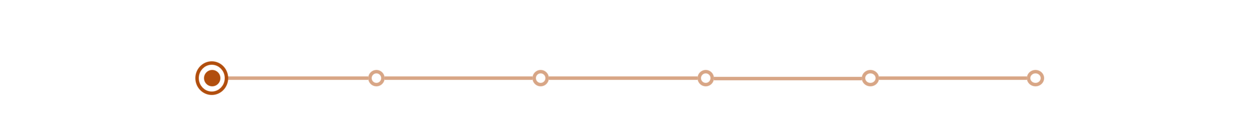 progressbar_1.png