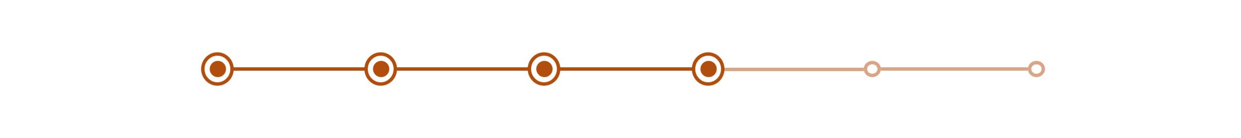 progressbar_4_long.png