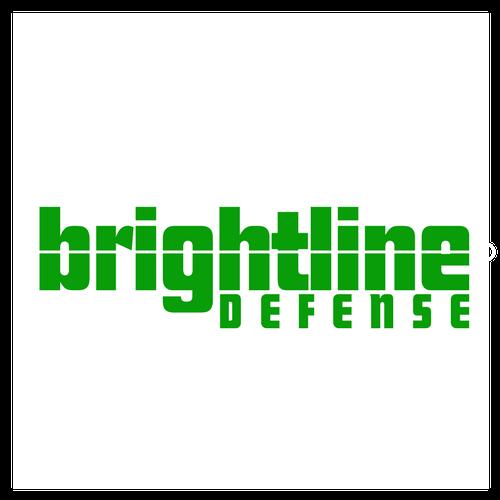 brightline (4).png