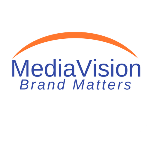 MediaVision (2).png