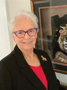 Dr. Carolyn Simoneaux    Ed.D, Ed.S., M.Ed., MACM, M.ED-ESE, PCET, SL/DS
