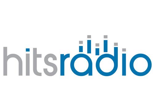 Radiohits.jpg