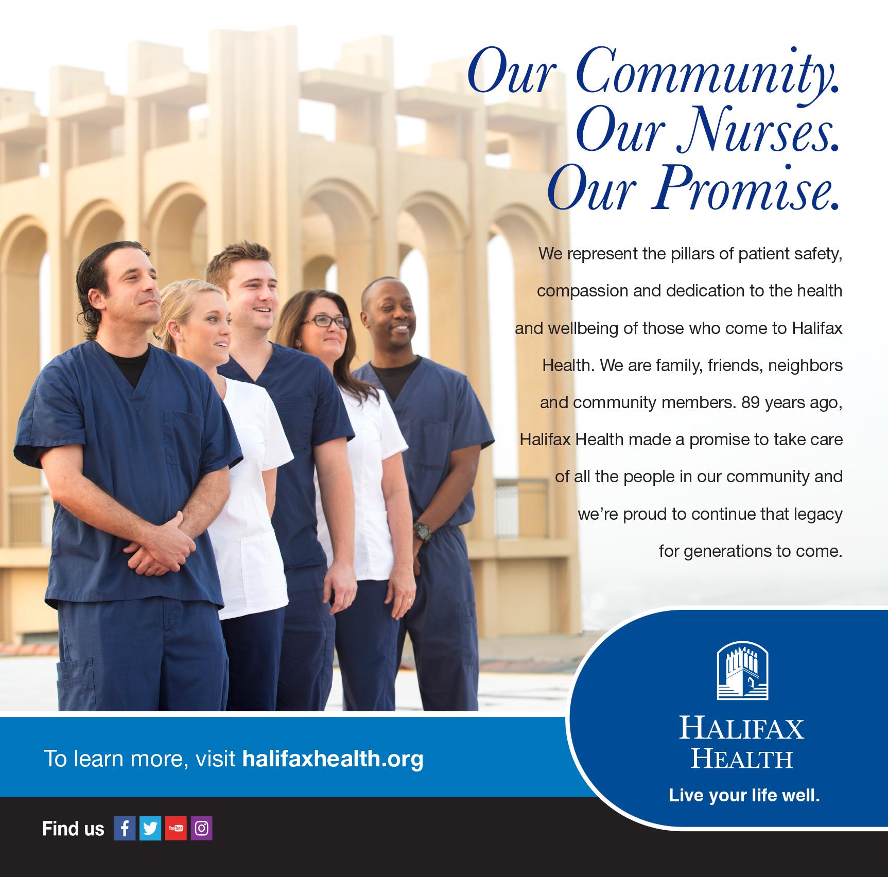 NurseCampaign.jpg