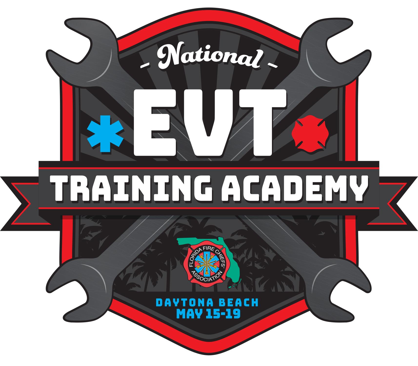 EVT_Logo_FINAL.jpg