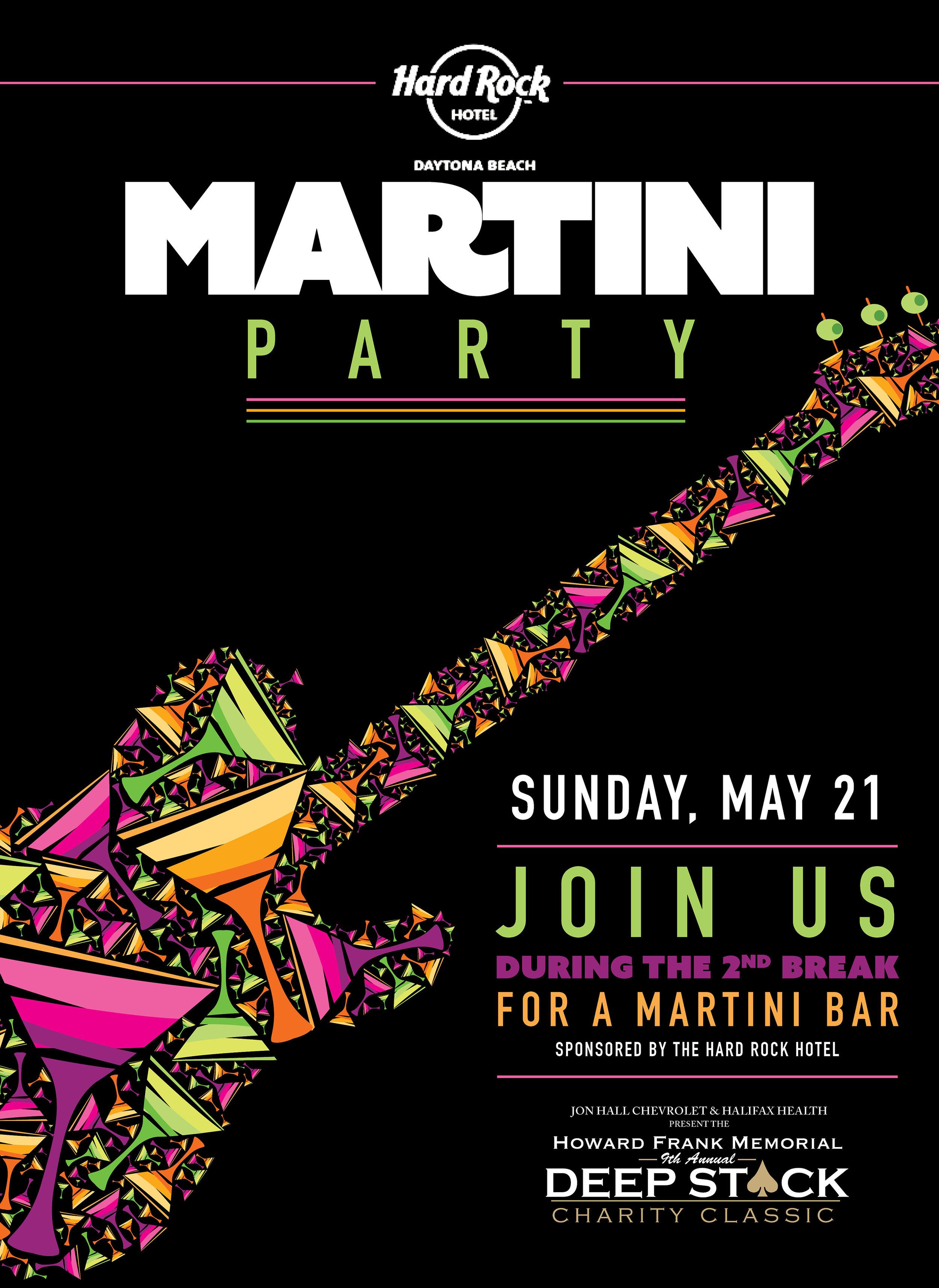 Martini Poster.jpg