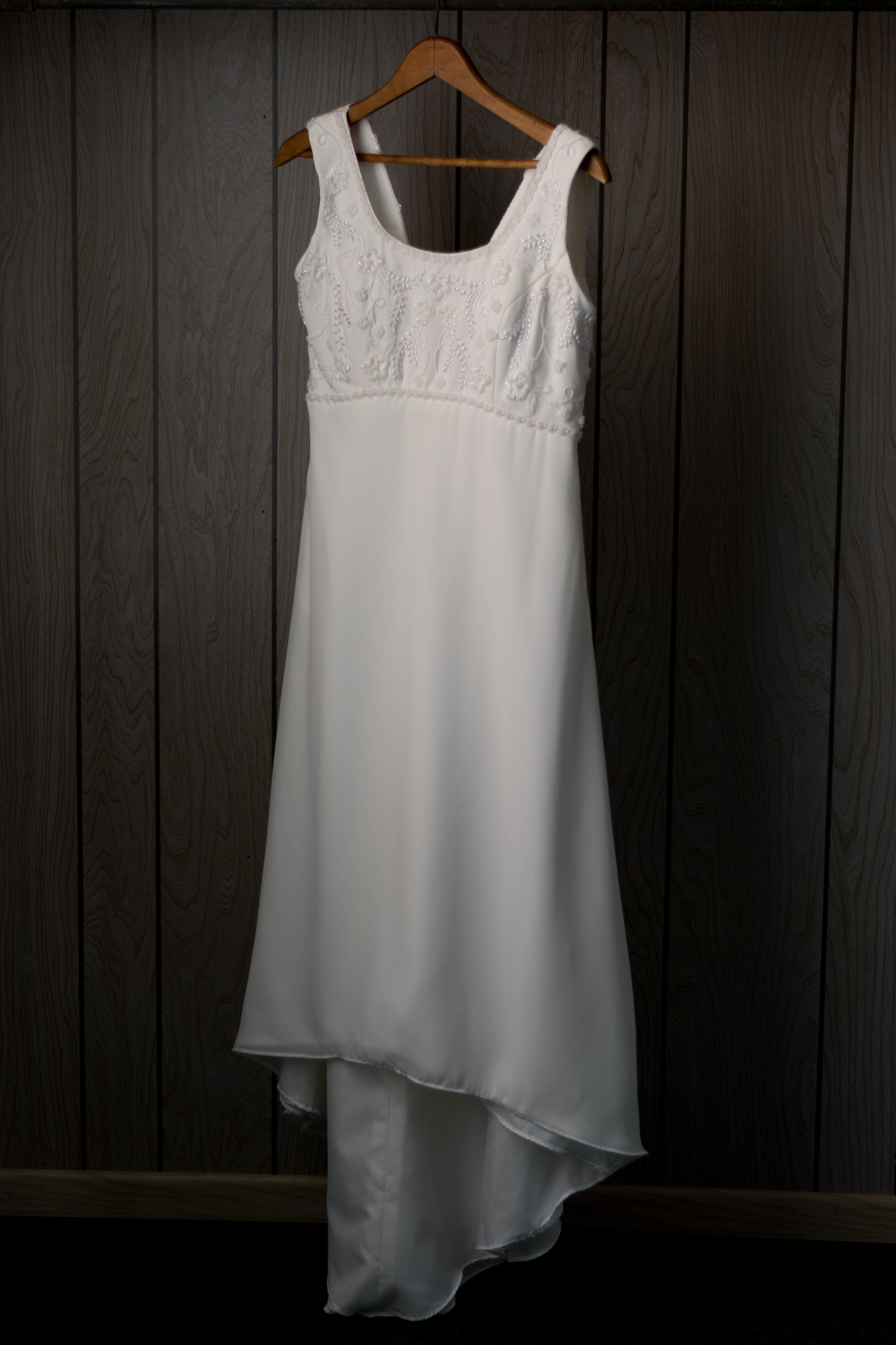 simpleweddingdress