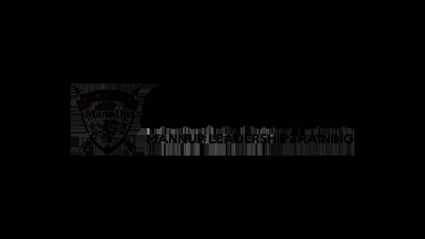 Scott Mann Logo.png