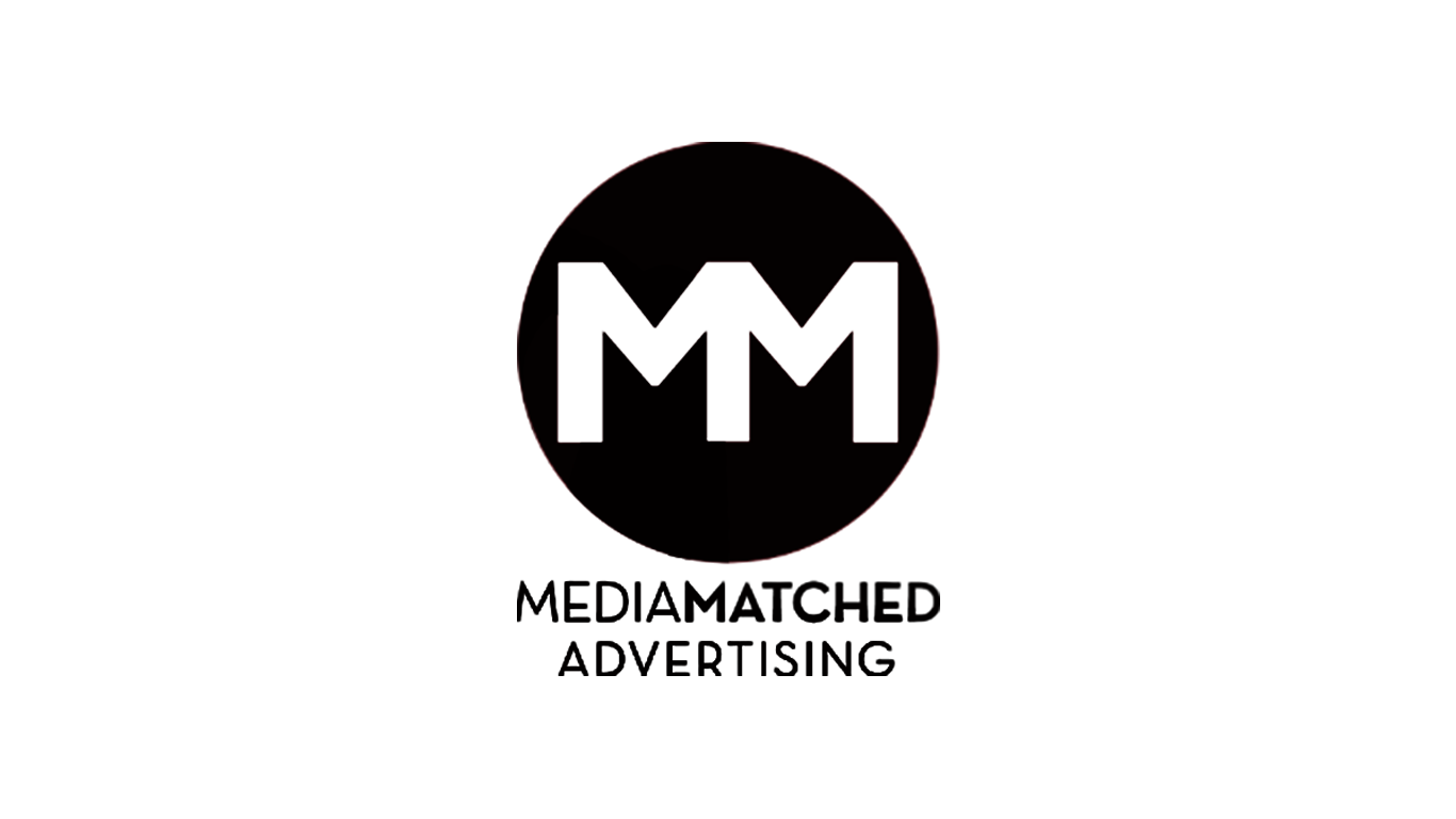 Media Matched Logo.png