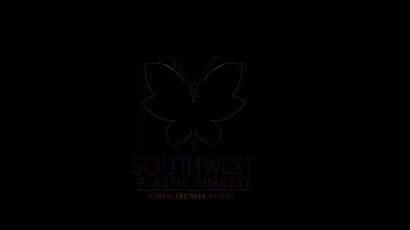 Southwest Plastic Surgery Logo.png