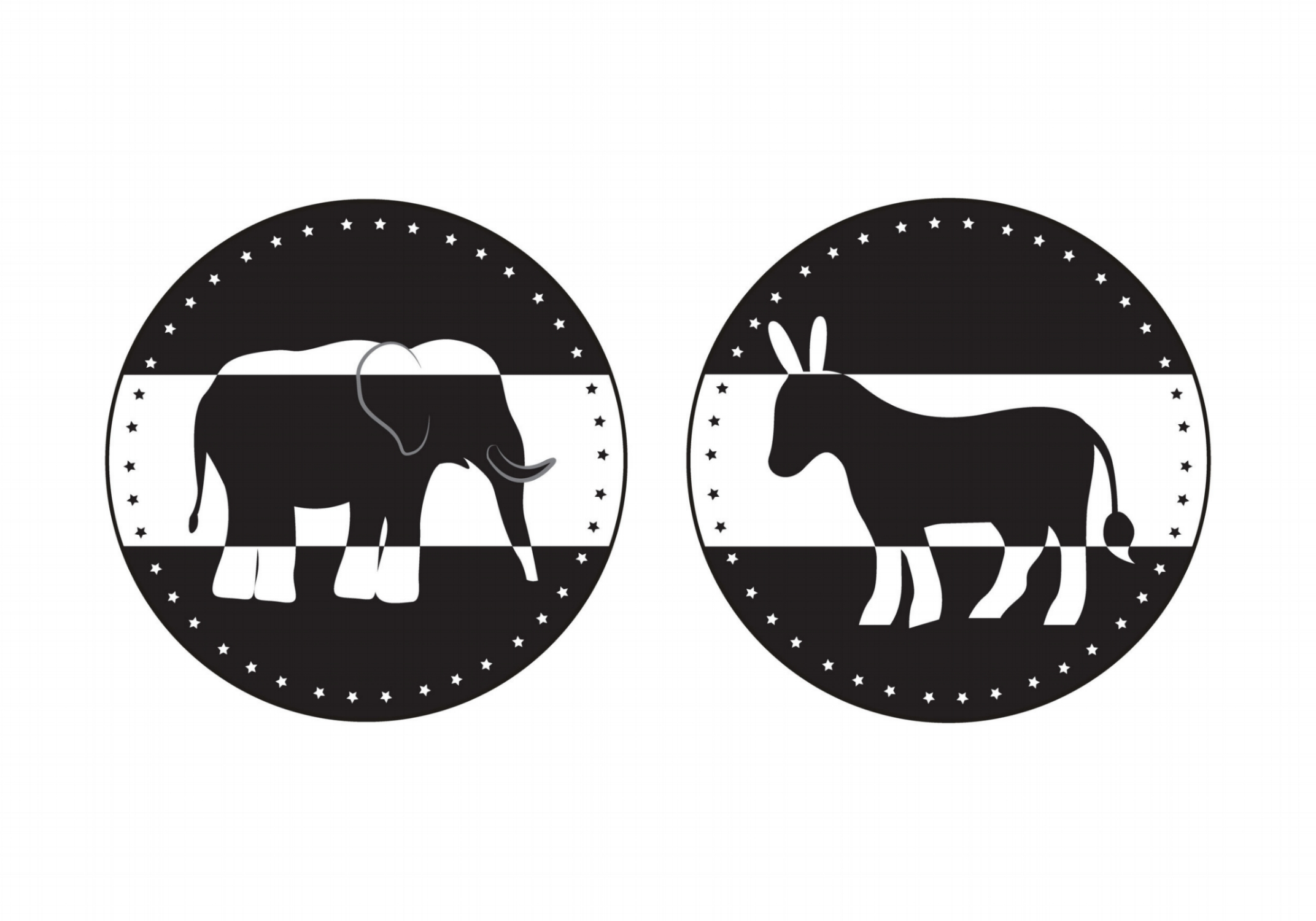 Political_Party_Icons