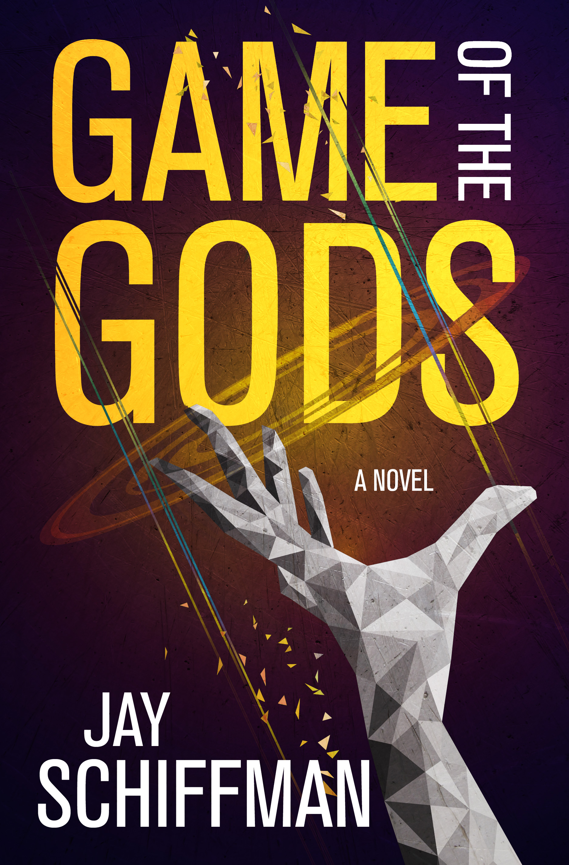 Game of the Gods.jpg
