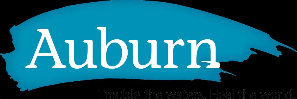 AuburnLogo_TwilightBlue_DarkTag-1024x342.png