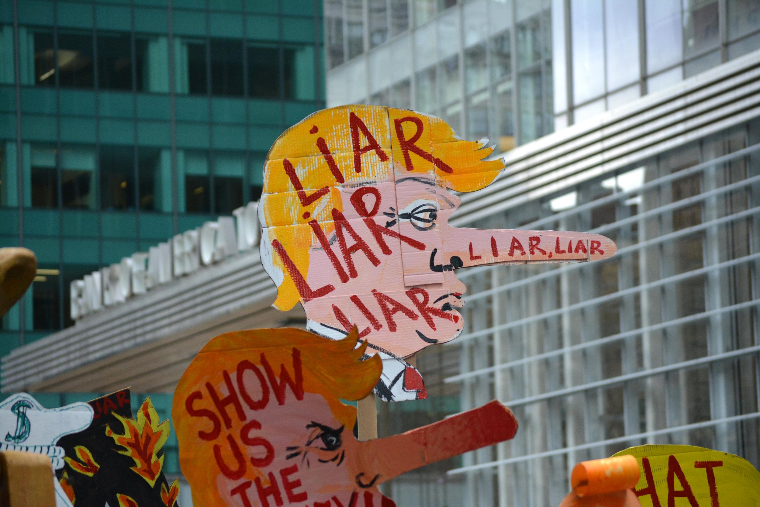 Trump Liar.jpg