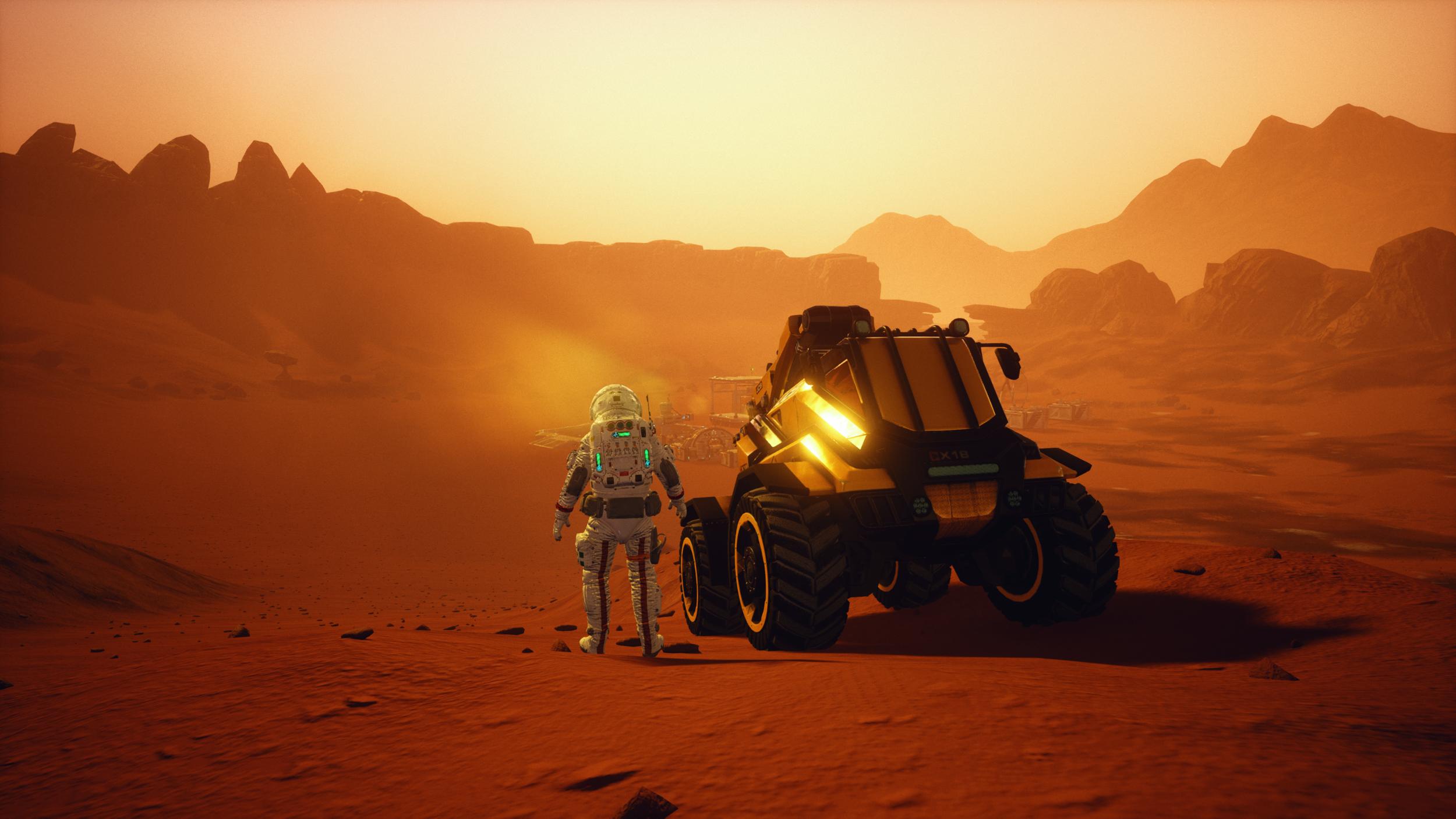 JCB Pioneer Mars 09.png