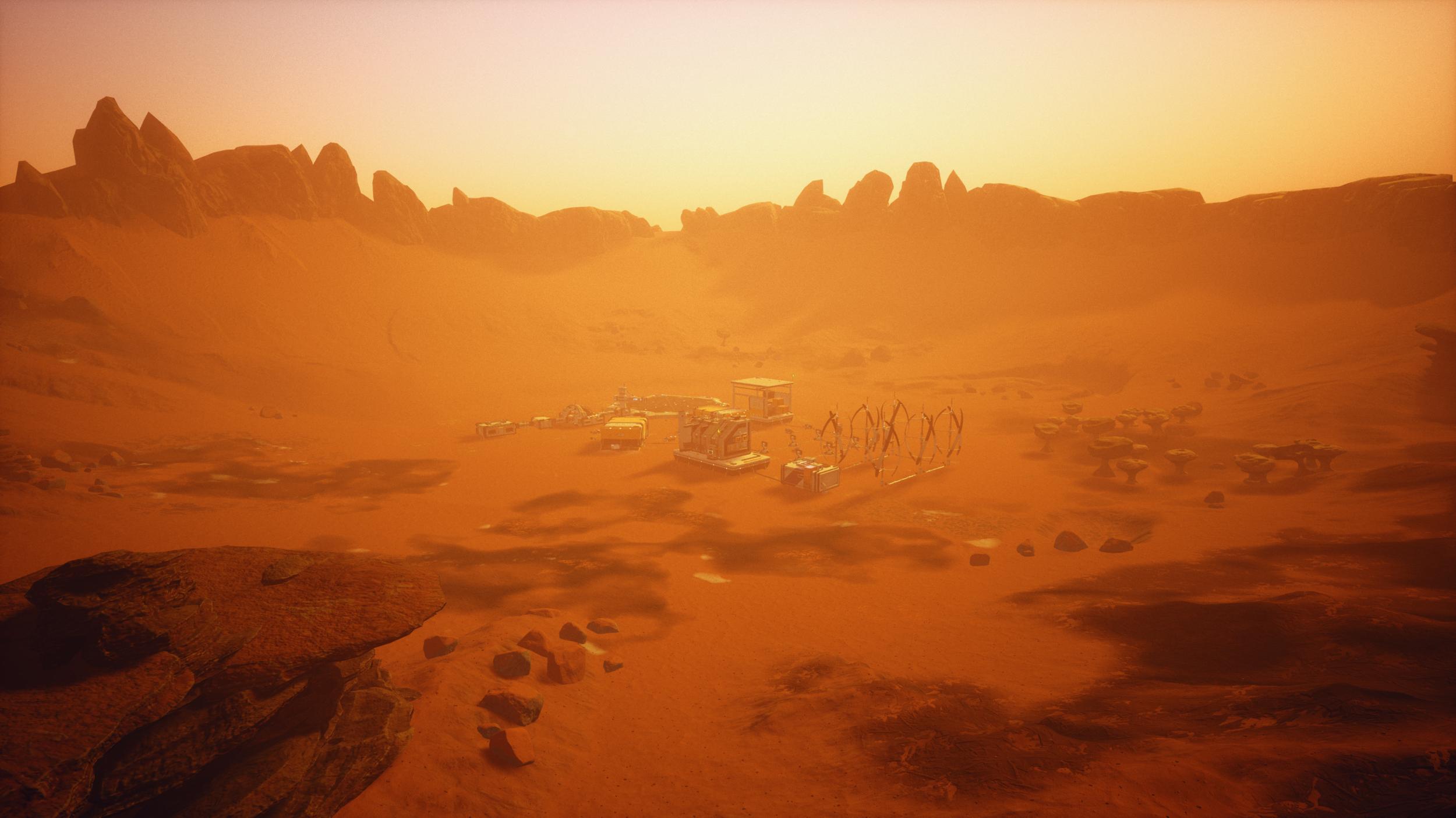 JCB Pioneer Mars 11.png