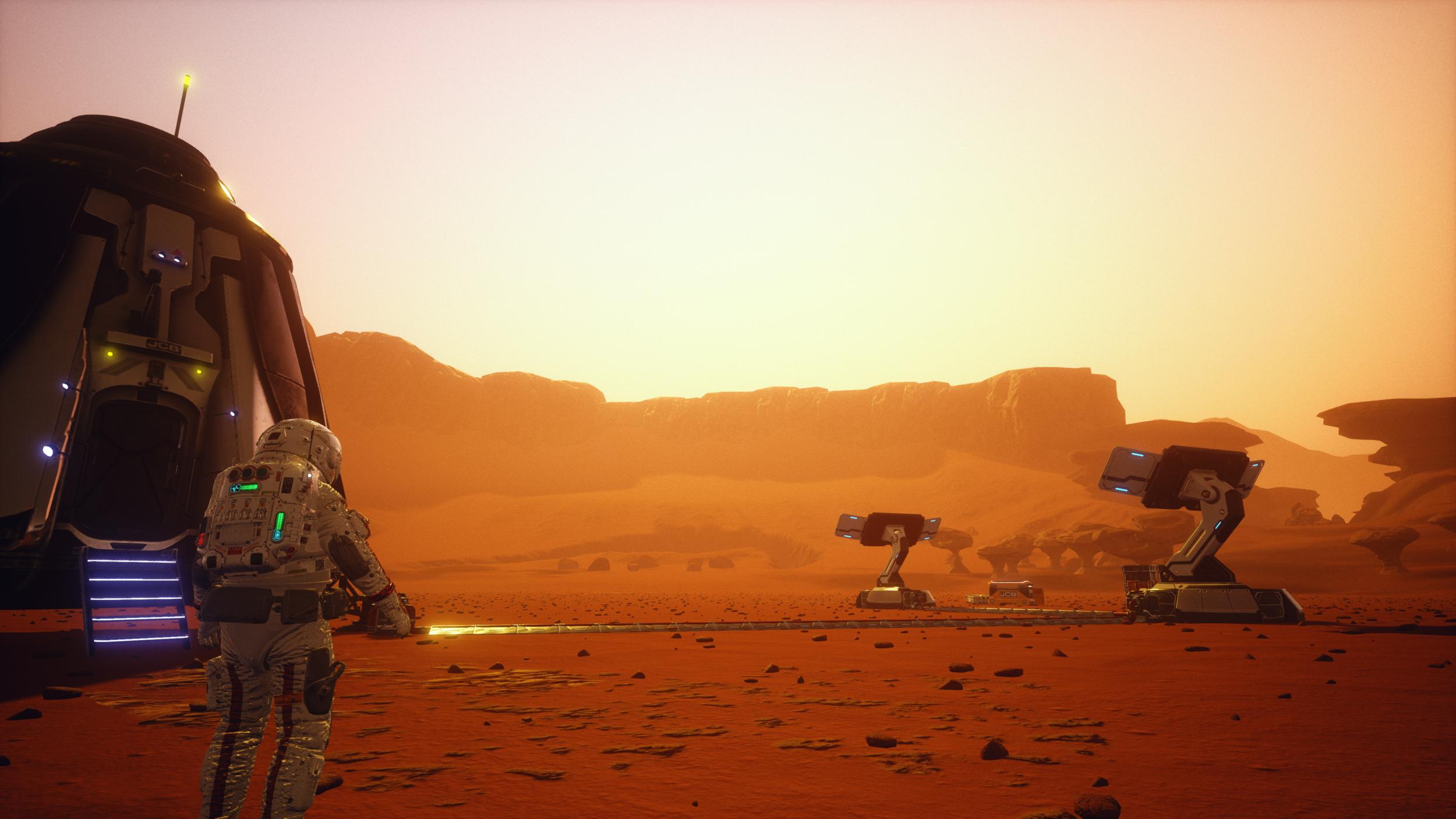 JCB Pioneer Mars 03.png