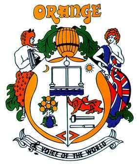orange-amplifiers-crest.jpg