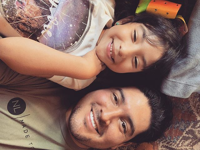 This little girl is so full of life! I love you silly sizzy!! #unclezay . . . #family #silly #niece #sweet #cute #uncle #bestuncleever #hugs #funny #sisterskids #love #tiredandsilly #kids #pretty #jojosiwa #nextlevel #smile #allyouneedislove #familyfirst #godisgood