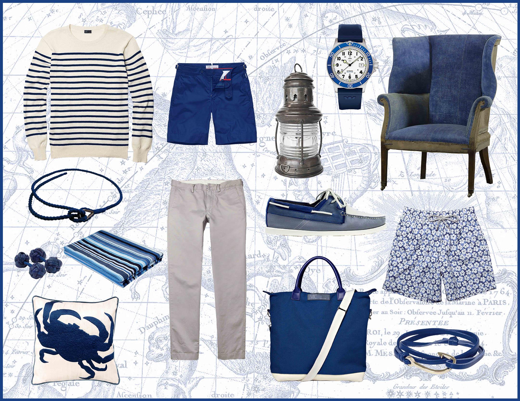 The sailor 2B.jpg