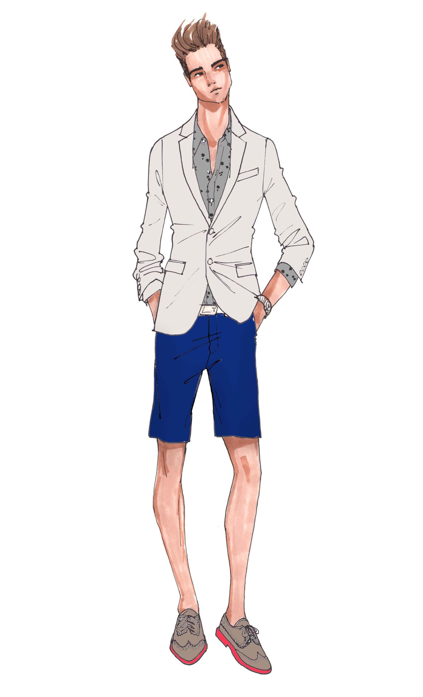 VIC Men's Spr12 Tailored 4.jpg