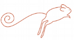 mouse_logo.png