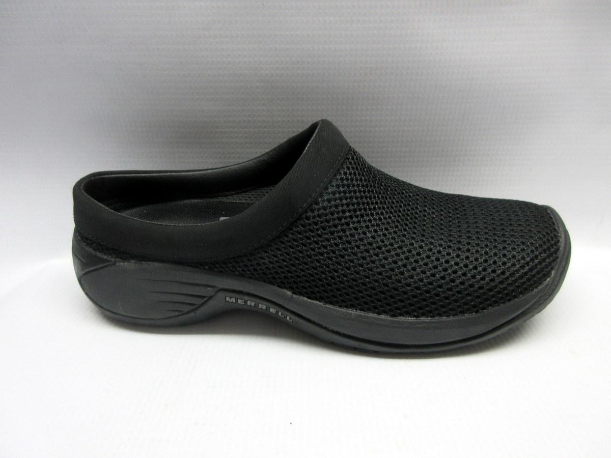 Merrell Shoes Women Encore Breeze 2 in