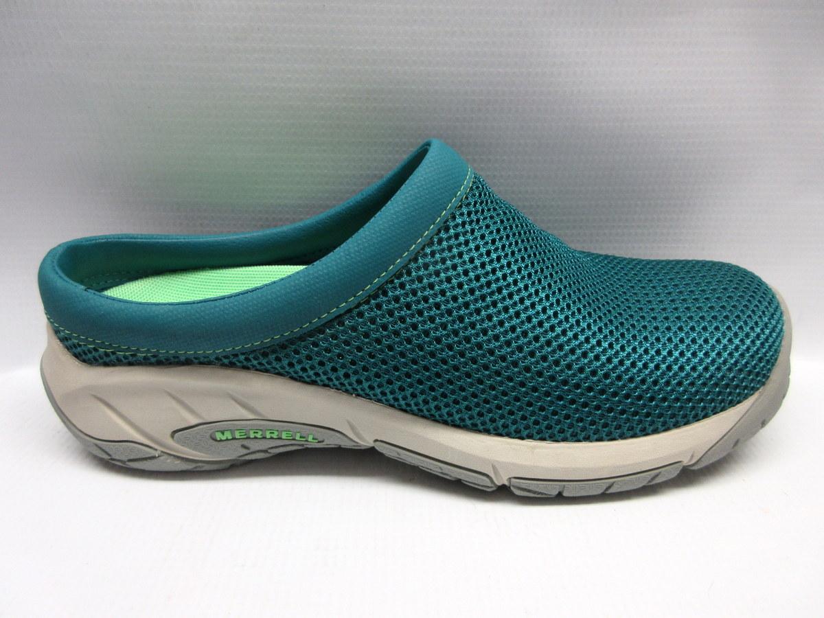Merrell Shoes Women Encore Breeze 3 in