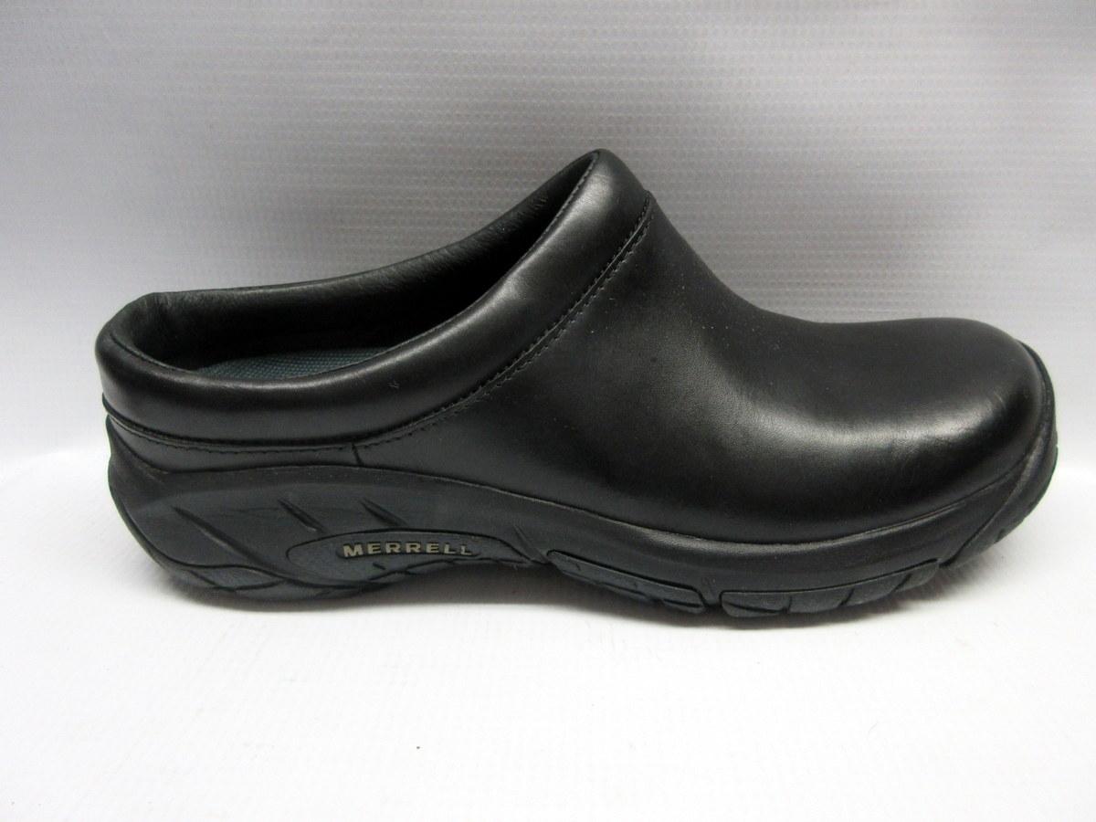 Merrell Shoes Women Encore Nova 2 in