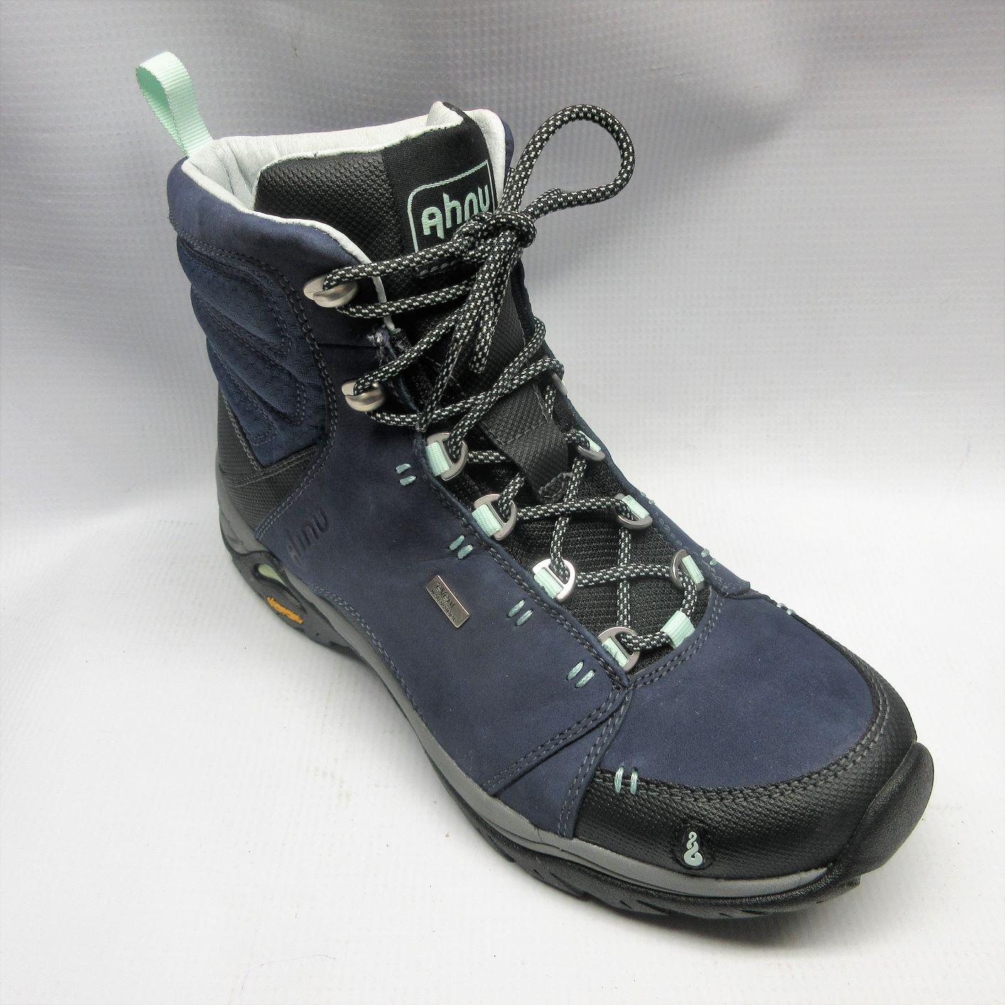 Teva Boots Women Ahnu Montara in