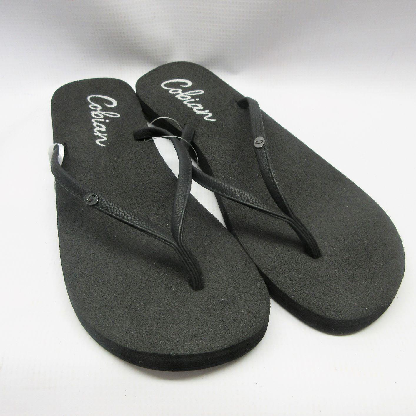 Cobian Sandals Women Nias Bounce Flip