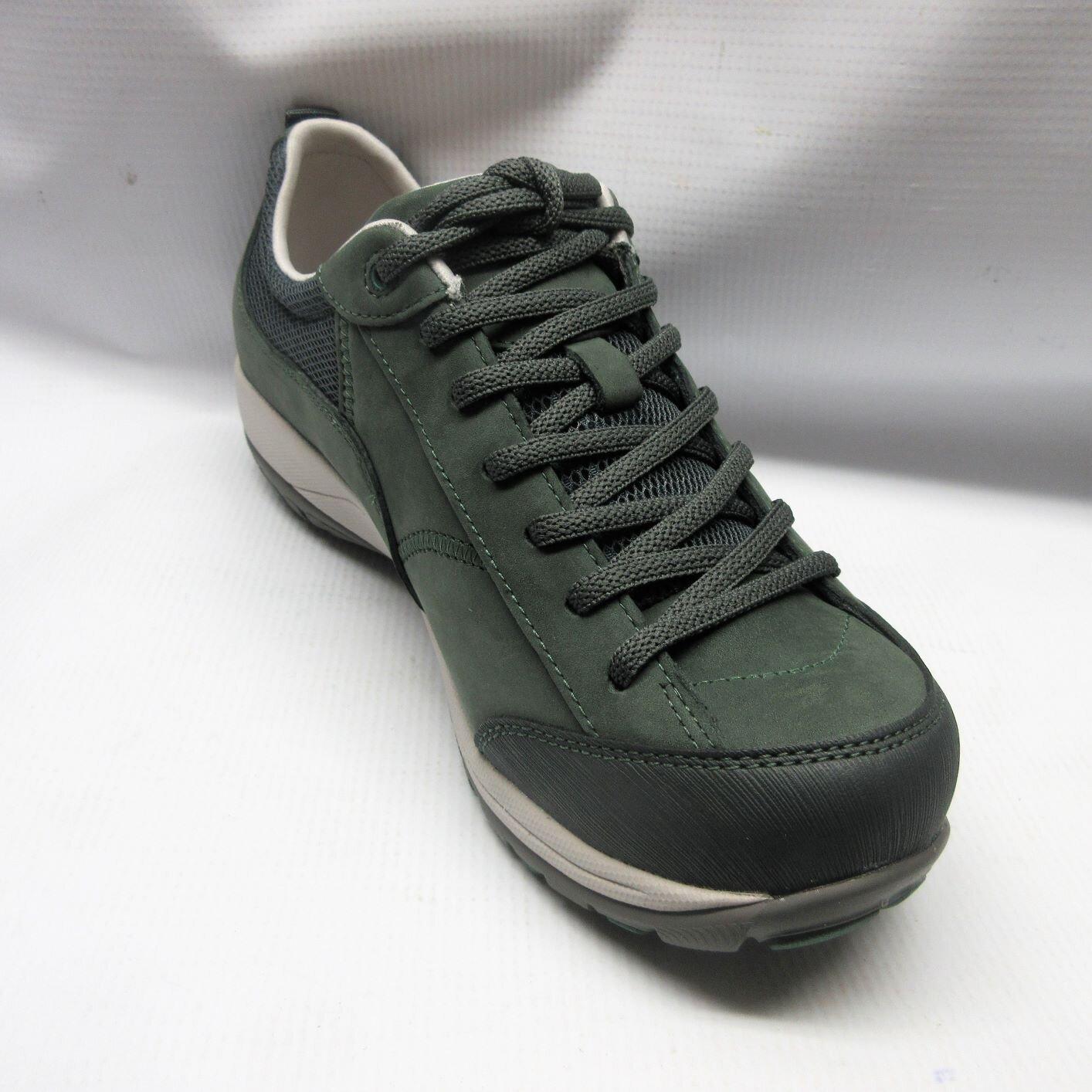 Dansko Shoes Women Paisley in Pine Size