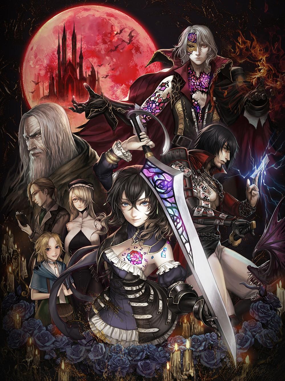 New_Bloodstained_art_by_Mana_Ikeda.jpg