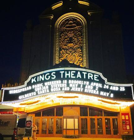 kings-theaterr.jpg