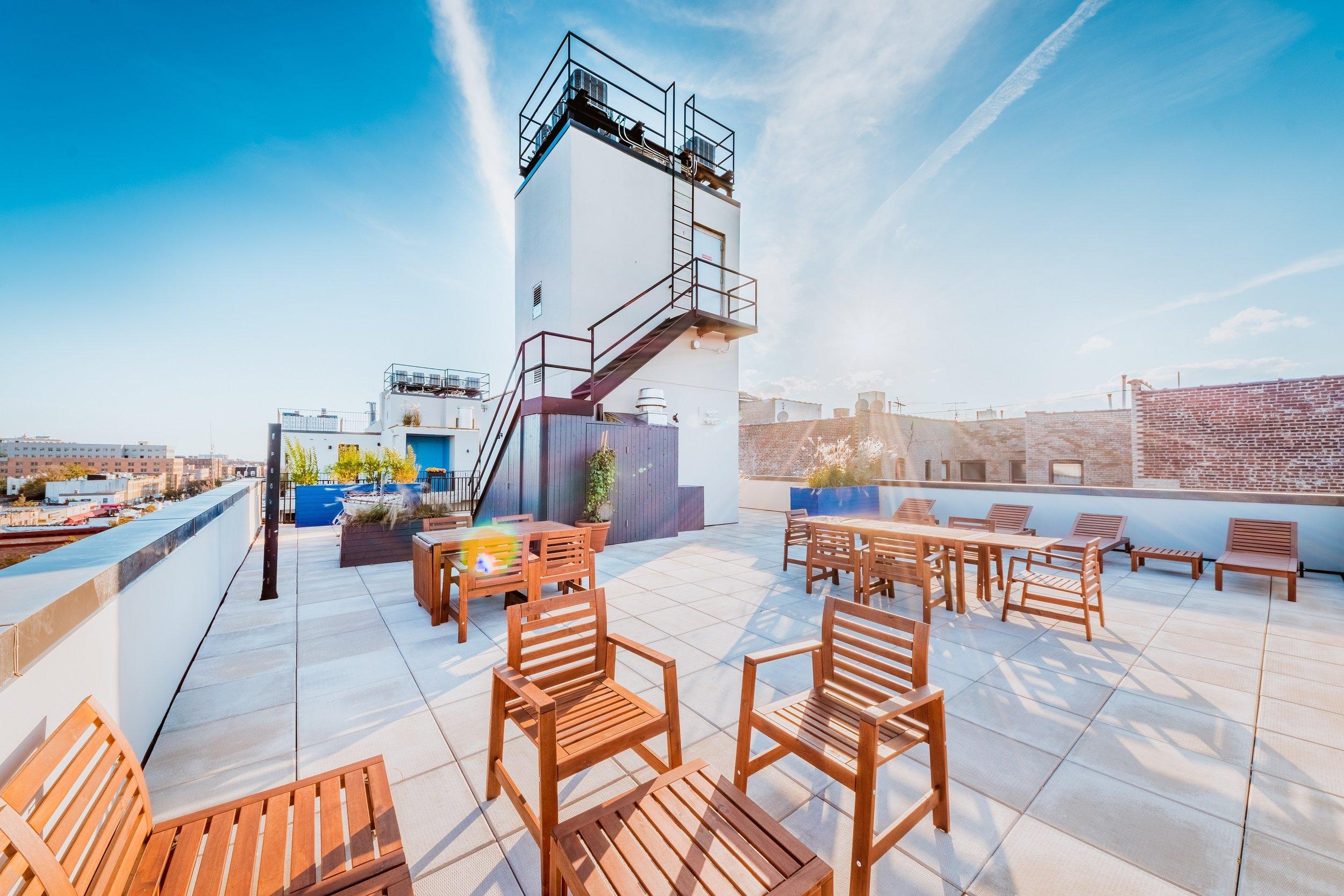 Roof Deck 1.jpg